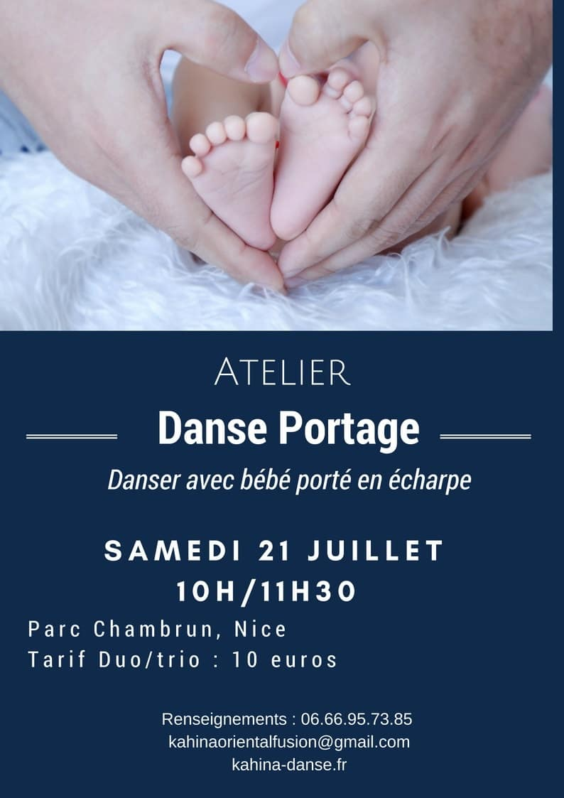 Danse portage à Nice-min
