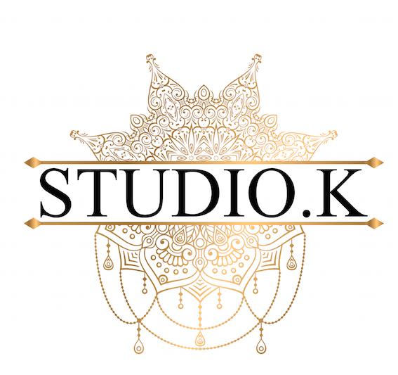 studio K école de danse