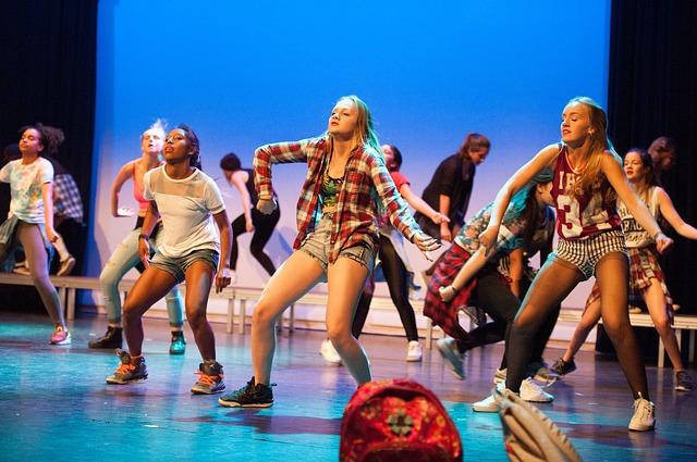 ecole de danse nice (3)