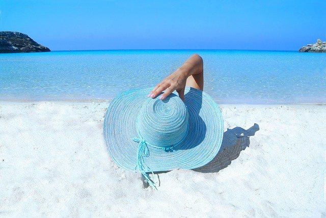 Que faire cet été